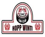 Fanclub EHCW